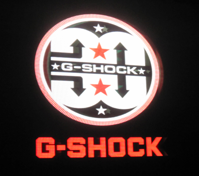 30th Shock the World