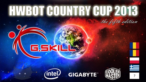countryCup-1920-1080s