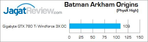 gigabyte gtx 780 ti windforce 3x oc batman arkham origins 02