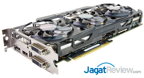 gigabyte gtx 780 ti windforce 3x oc card 01 fix
