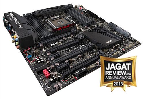 ASUS R9280X DC2 3GD5 DirectCU II Radeon R9 280X 3GB GDDR5