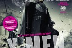 X Men Days of Future Past Empire Cover 15 Future Magneto Thumbnail