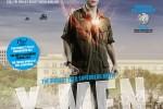 X Men Days of Future Past Empire Cover 2 Havok Thumbnail