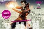 X Men Days of Future Past Empire Cover 20 Sunspot Thumbnail
