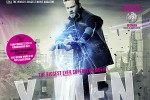 X Men Days of Future Past Empire Cover 22 Iceman Thumbnail