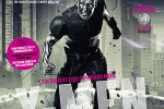 X Men Days of Future Past Empire Cover 24 Colossus Thumbnail