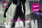 X Men Days of Future Past Empire Cover 25 Future Sentinel Thumbnail