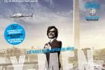 X Men Days of Future Past Empire Cover 5 Bolivar Trask Thumbnail