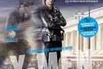 X Men Days of Future Past Empire Cover 8 Quicksilver Thumbnail