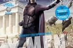 X Men Days of Future Past Empire Cover 9 Magneto Thumbnail