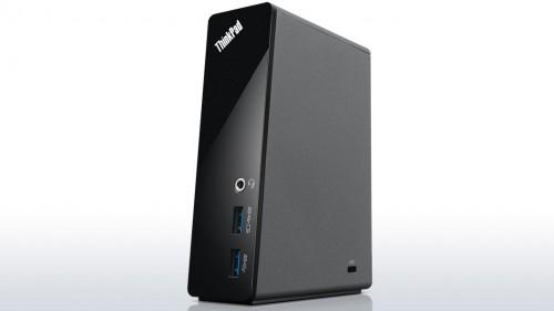 lenovo-dock-thinkPad-onelink-pro-dock-4X10E52935