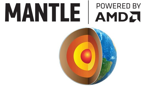 AMD Mantle: Testing an Alternative to DirectX and OpenGL