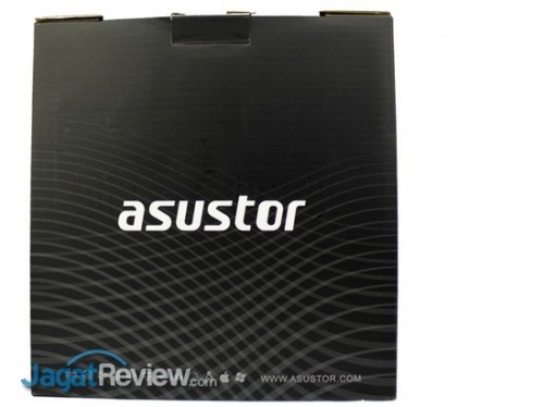 Asustor-AS-202TE-(28)