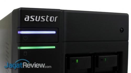 Asustor AS-202TE (94)