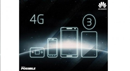 Huawei-Wants-to-Make-it-Possible-at-MWC-Teases-Two-Tablets-in-Anticipation