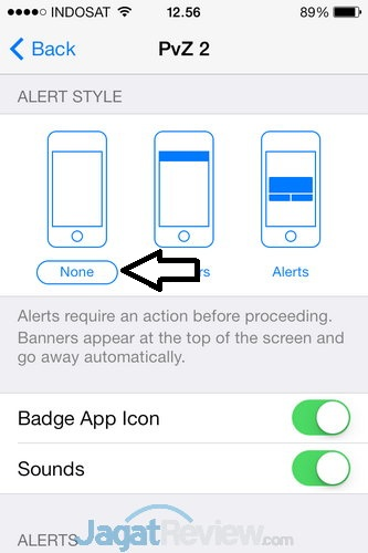 Tips iPhone part 4 (7)