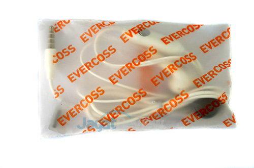Evercoss A66s - Earphone