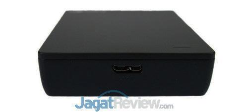 Seagate-Backup-Plus-3