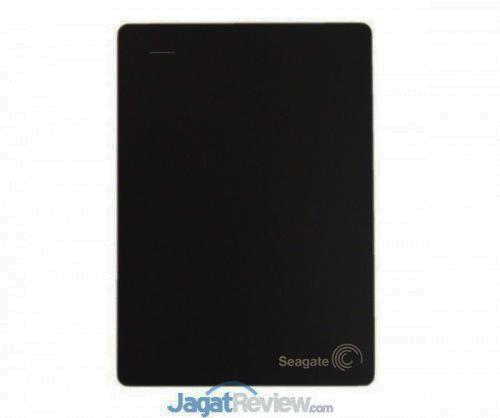 Seagate-Backup-Plus-99-500x418