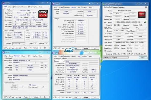 SystemSUmmary_5350s