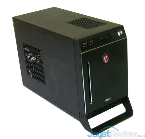 MSI Nightblade Front 2