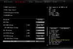 RIVBE_BIOS_05s