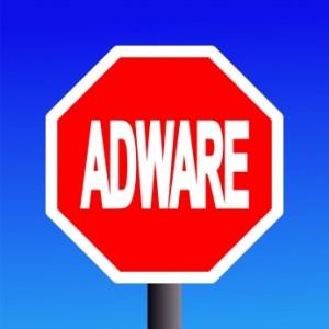 adware 2