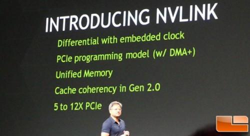 nvidia-NVLINK-645x351