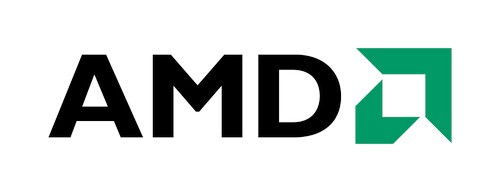 AMD E RGBs
