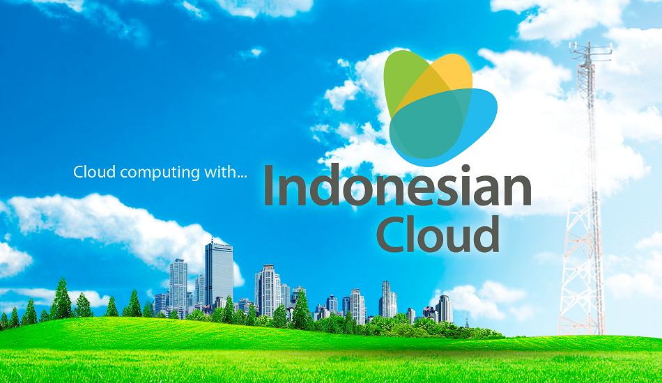 IndonesianCloud