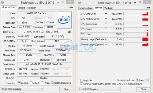 G3258_GPUs