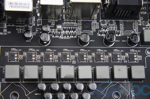 Z97XSOCForce_41