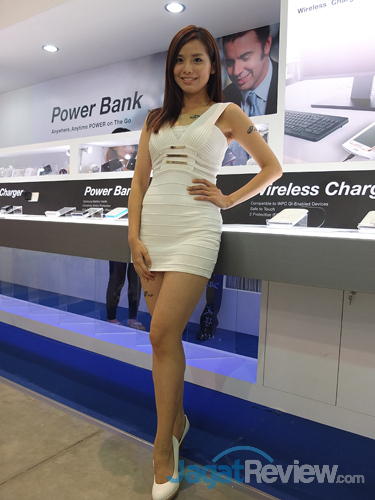 boothbabes @computex2014 day1 03