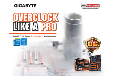 gigabyte oc computex 2014 auf