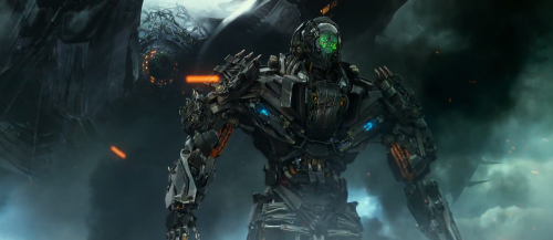 transformers-age-of-extinction-international-trailer-with-new-footage