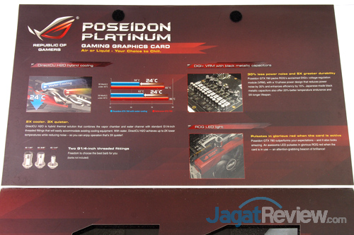 asus rog poseidon gtx 780 platinum feature info