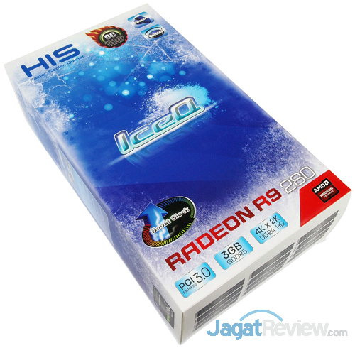his r9 280 iceq oc front box