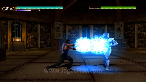 MK Mythologies Sub Zero JagatPlay 18