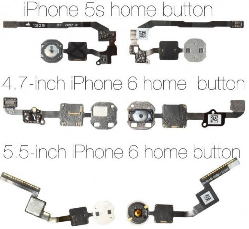 iPhone6homebuttons-640x590