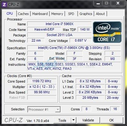 screen000_2s