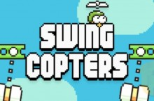 Review Swing Copters: %!@#*&%#@^!!!