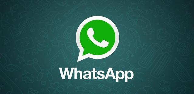 whatsapp logo new