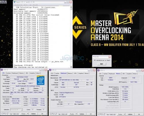 G3258_Pi32MXtreme