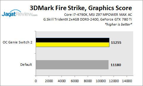 Z97MPOWERMAX_FS_GPU