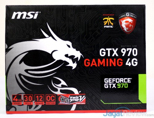 MSI_GTX970_Gaming_01