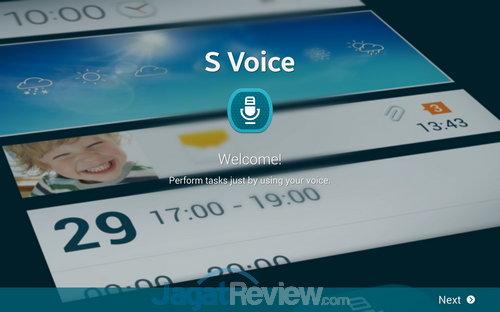 Samsung Galaxy Tab S SS OS (1)