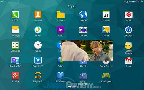 Samsung Galaxy Tab S SS OS (2)