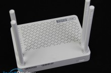 Hands-On Review TotoLink A2004NS: Router Wireless AC dengan Banyak Opsi..