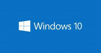 Windows-10-logo-351x185
