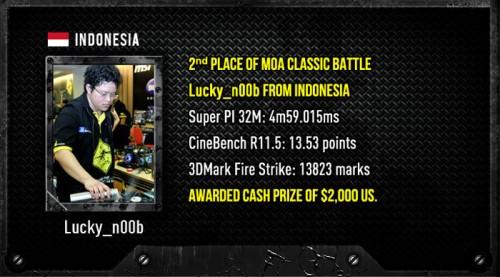 winner_Lucky_n00b